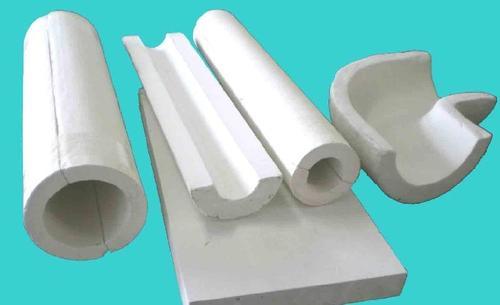 复合硅酸盐制品